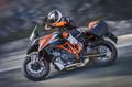 Motorrad - ADAC-Appell an Hersteller: Schließsysteme vor Missbrauch schützen