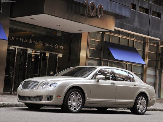 Name: Bentley-Continental_Flying_Spur_2009_1024x768_wallpaper_03.jpg Größe: 1024x768 Dateigröße: 166713 Bytes