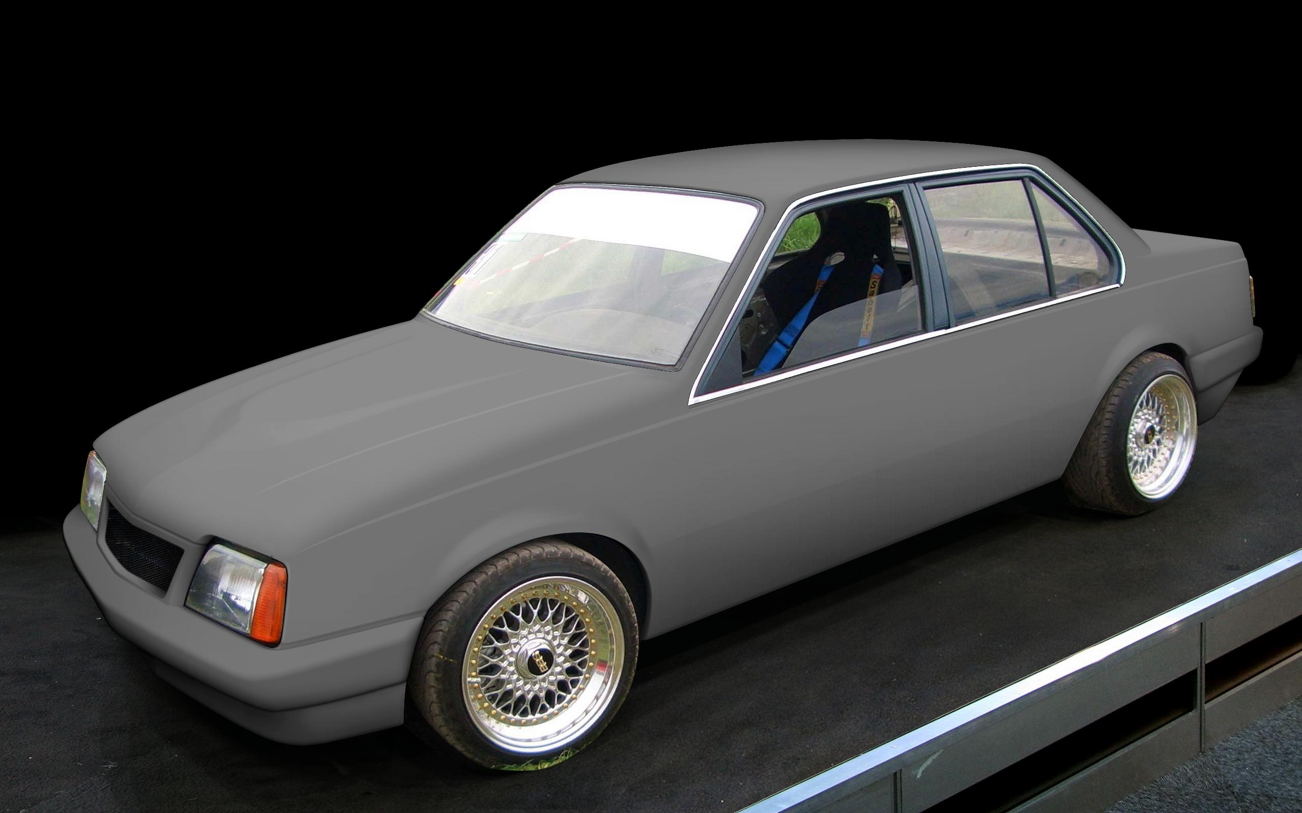 lamborghini murcielago lp670 4 car the cars. Black Bedroom Furniture Sets. Home Design Ideas