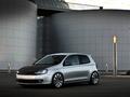 Name: VW_Golf_VI_Tuning.jpg Größe: 1280x960 Dateigröße: 528920 Bytes
