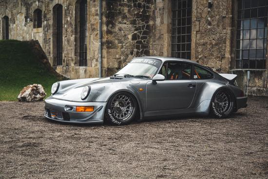 Name: Porsche_964_Rauh_Welt_Begriff.jpg Größe: 2835x1890 Dateigröße: 1380799 Bytes
