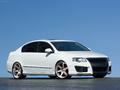 Name: Volkswagen-Passat_R_GT_fake.jpg Größe: 1600x1200 Dateigröße: 569772 Bytes