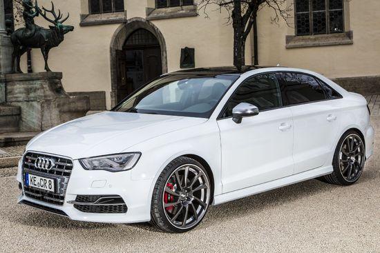 Name: ABT_Audi_S3_Limousine_001.jpg Größe: 1920x1280 Dateigröße: 506242 Bytes