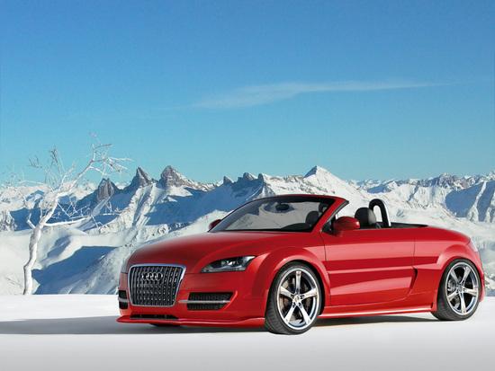 Name: Audi-TT_Roadster_20_TFSI_2007_1600x1200_wallpaper_05_Kopie4.jpg Größe: 1600x1200 Dateigröße: 436606 Bytes