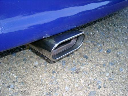 Name: VW-Polo_6N47.jpg Größe: 450x337 Dateigröße: 43555 Bytes