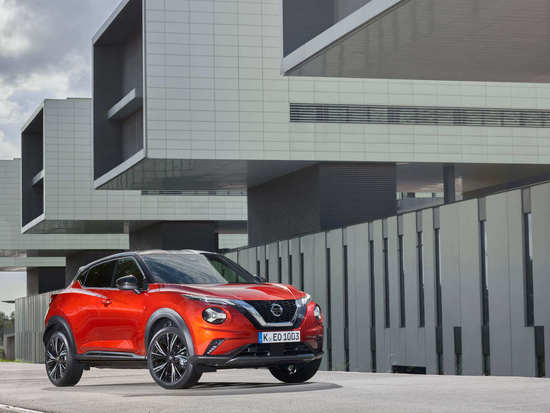Name: Oct_002-source7_-_2pm_CET_-_New_Nissan_JUKE_Static_02-1200x900.jpg Größe: 1200x900 Dateigröße: 122957 Bytes