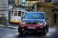 Elektro + Hybrid Antrieb - Kaum Kunden nehmen E-Auto-Förderprämie in Anspruch