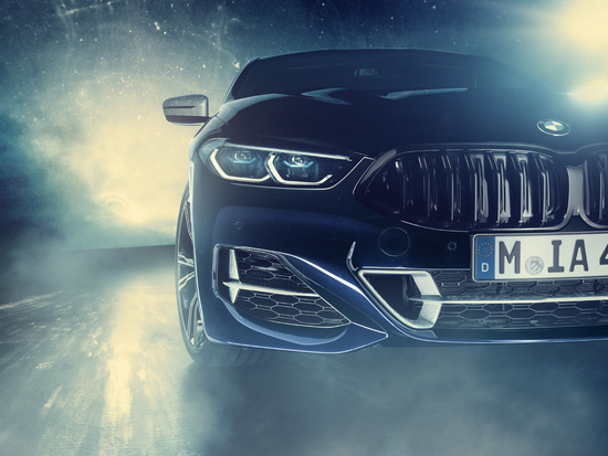 Name: P90333168_highRes_the-all-new-bmw-indi.jpg Größe: 5000x3751 Dateigröße: 4257531 Bytes