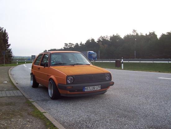 Name: 15_VW_Treffen_Wittenberge_2010_0015.jpg Größe: 2032x1524 Dateigröße: 796976 Bytes