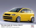 Name: Audi_A2_Tune.jpg Größe: 1510x1210 Dateigröße: 581474 Bytes