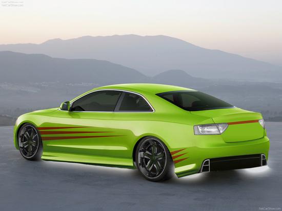 Name: Audi-A5_2008_fake1.JPG Größe: 1600x1200 Dateigröße: 617823 Bytes