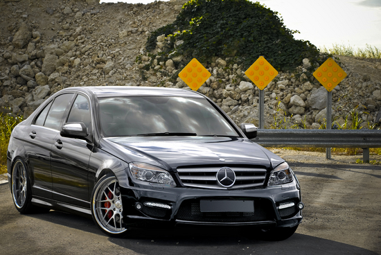 Name: Mercedes_C-Class.jpg Größe: 3872x2592 Dateigröße: 6044185 Bytes