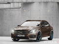 Name: Mercedes-Benz-GLA-Class_2015_1600x1200_wallpaper_09_Kopie.jpg Größe: 1600x1200 Dateigröße: 792359 Bytes