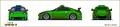 Name: 144796-23082.png Größe: 450x100 Dateigröße: 13566 Bytes