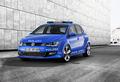 Name: Polizei-Polo.jpg Größe: 1280x873 Dateigröße: 797191 Bytes