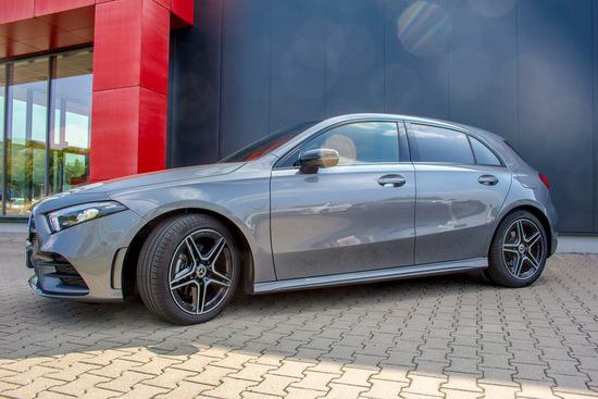 Name: Mercedes-A-200-W-177-163-PS-6.jpg Größe: 1024x683 Dateigröße: 237910 Bytes