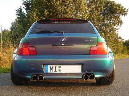 Name: BMW-Z3_Coupe_28_Kompressor6.jpg Größe: 450x337 Dateigröße: 46528 Bytes