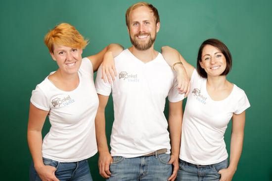 Name: ds-onkel-wolle-team.jpg Größe: 720x480 Dateigröße: 44675 Bytes