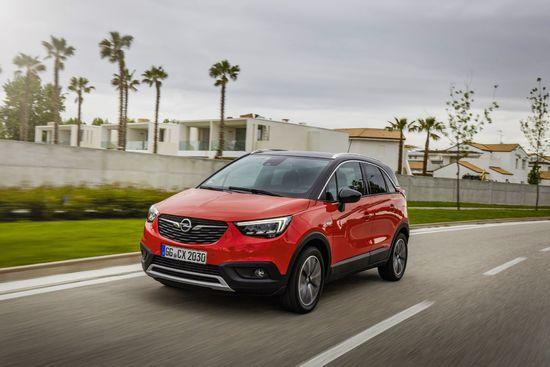 Name: Opel-Crossland-X-307497.jpg Größe: 1920x1280 Dateigröße: 277728 Bytes