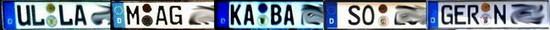 Name: ULLA_MAG_KABA_SO_GERN.jpg Größe: 650x35 Dateigröße: 14790 Bytes