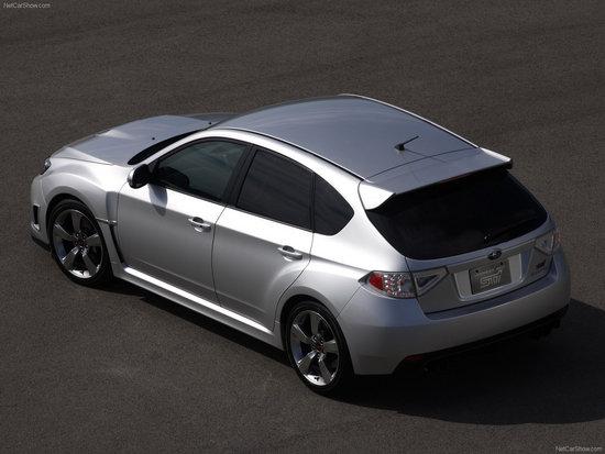 Name: Subaru-Impreza_WRX_STi_2008_1600x1200_wallpaper_0a.jpg Größe: 1600x1200 Dateigröße: 333629 Bytes