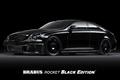 Name: Brabus_Rocket_Black_Edition.jpg Größe: 1280x853 Dateigröße: 266070 Bytes