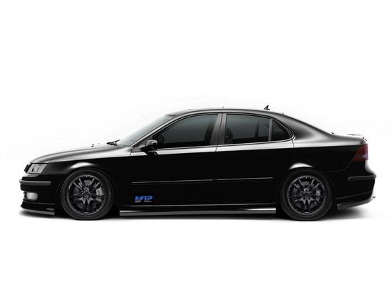 Name: Saab_Tuning111.jpg Größe: 1200x900 Dateigröße: 166323 Bytes