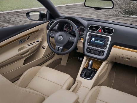 Name: VW-Eos-2011-Facelift-005.jpg Größe: 462x347 Dateigröße: 30206 Bytes