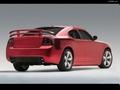 Name: Dodge_Charger_SRT8_2006_42222222.jpg Größe: 1024x768 Dateigröße: 287741 Bytes