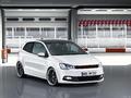 Name: Volkswagen-Polo_GTI_2011_fake_fertig.jpg Größe: 1600x1200 Dateigröße: 903784 Bytes