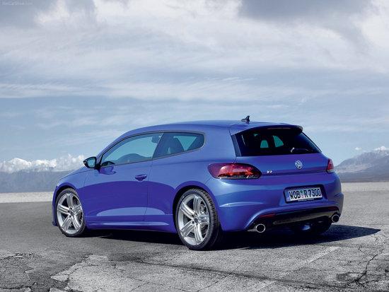 Name: Volkswagen-Scirocco_R_2010_1280x960_wallpaper_04.jpg Größe: 1280x960 Dateigröße: 209033 Bytes
