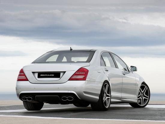 Name: Mercedes-Benz-S65_AMG_fake_Kopie.jpg Größe: 1600x1200 Dateigröße: 334161 Bytes