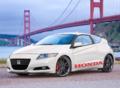 Name: Honda_CRZ.png Größe: 1600x1172 Dateigröße: 2357692 Bytes