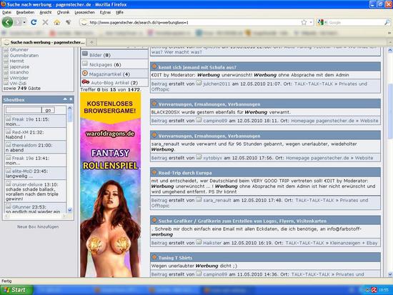 Name: pagup2.jpg Größe: 1152x864 Dateigröße: 535149 Bytes