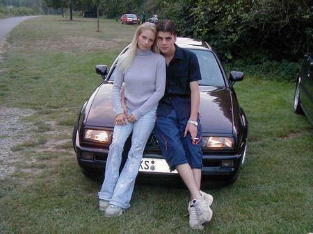 Name: VW-Corrado_VR6_292.jpg Größe: 450x337 Dateigröße: 50967 Bytes