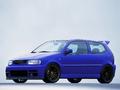 Name: Volkswagen-Polo_GTI_1999_1600x1200_wallpaper_052.jpg Größe: 1600x1200 Dateigröße: 1578561 Bytes