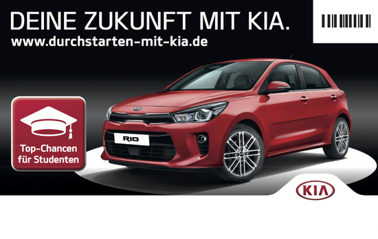 Name: Kia-Aktion_an_der_Uni_Frankfurt_01_Studentenausweis1.jpg Größe: 1600x1009 Dateigröße: 198212 Bytes