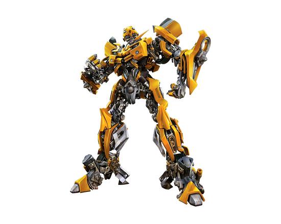 Name: transformers-bumblebee-1280x1024-color.jpg Größe: 1280x1024 Dateigröße: 541883 Bytes