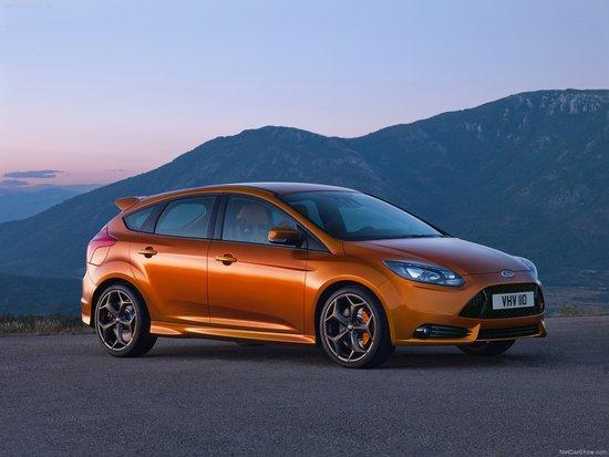 Name: Ford-Focus_ST_2012_1600x1200_wallpaper_0a.jpg Größe: 1600x1200 Dateigröße: 290716 Bytes