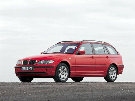 Name: BMW-3er-Touring-E46-001.jpg Größe: 1600x1200 Dateigröße: 138532 Bytes