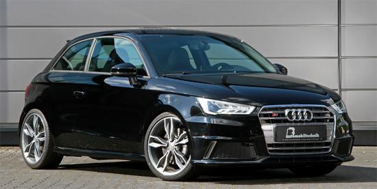Name: BB_Audi_S1_Front11.JPG Größe: 800x403 Dateigröße: 97250 Bytes