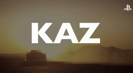Name: gran-turismo-documentary-kaz.jpg Größe: 619x338 Dateigröße: 19195 Bytes