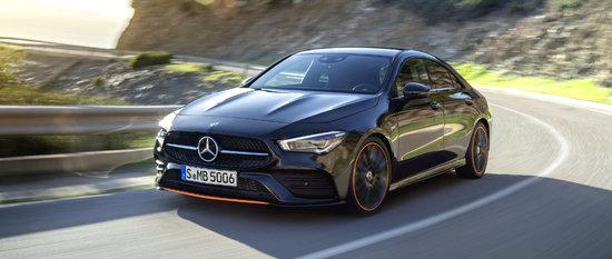 Name: 01-mercedes-benz-cla-coupe-2019-c118-weltpremiere-ces-2019-highlights-3400x14401.jpg Größe: 3400x1440 Dateigröße: 823968 Bytes