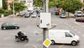 Recht + Verkehr + Versicherung - Der Stadtverkehr ist die größte Herausforderung fürs autonome Fahren