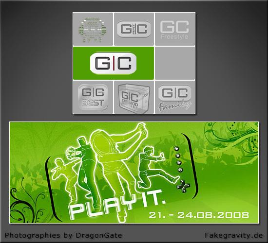 Name: games_convention_leipzig_2008_000.jpg Größe: 550x500 Dateigröße: 134259 Bytes