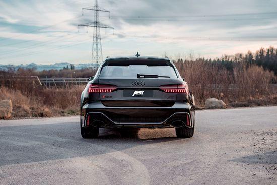 Name: ABT_Audi_RS6_GR_22_glossyBlack-7.jpg Größe: 1920x1281 Dateigröße: 358288 Bytes
