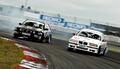 Messe + Event - Motorsport trotzt Finanzkrise