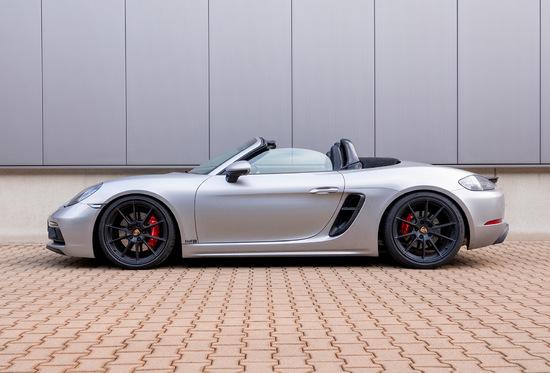 Name: Porsche-718-Boxter-GTS-Cabrio---federn---Seite.jpg Größe: 1772x1201 Dateigröße: 579689 Bytes
