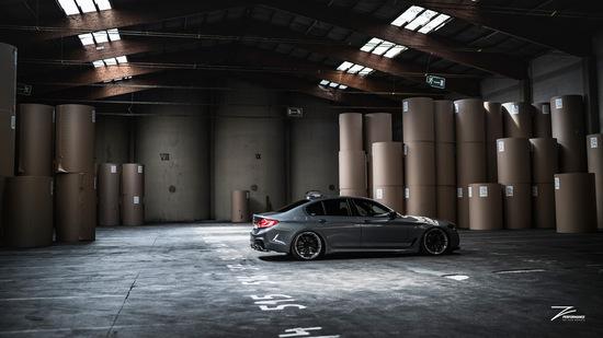 Name: BMW-G30-ZPFORGED2-MGMPL-24_FB.jpg Größe: 1200x675 Dateigröße: 194582 Bytes