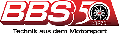 Name: BBS_Wheels_50th_Anniversary_Logo_t.jpg Größe: 400x115 Dateigröße: 71555 Bytes